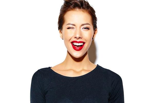 Smile Design Services in Newcastle