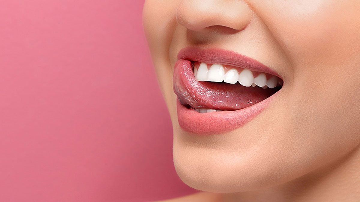 Dental Hygiene & Teeth Cleaning Services in Newcastle