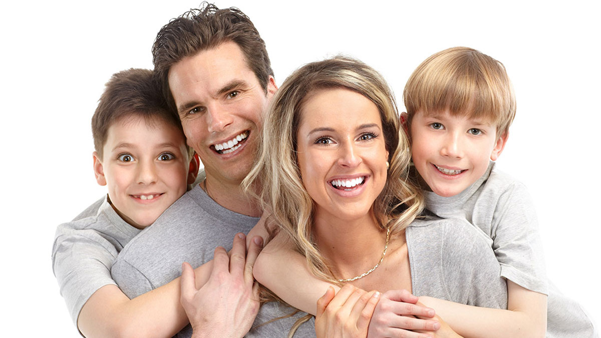 Routine Dental Services in Newcastle
